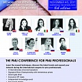 PERMANENT Make-Up World Conference 6th Edition