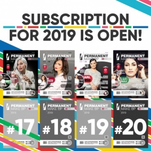 SUBSCRIPTION 2019 ##17-20